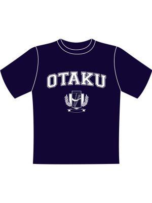 Otaku University